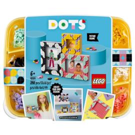 Lego Dots 41914 Creatieve Fotolijstjes