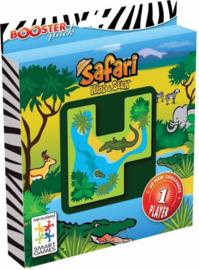 Spel Smart Games Hide & Seek - Safari Uitbreiding