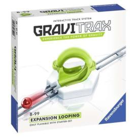 Gravitrax Loopings
