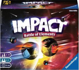 Spel Impact