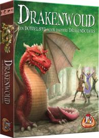 Spel Drakenwoud