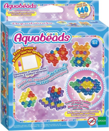 Aquabeads Mini Blingring Pakket 31347