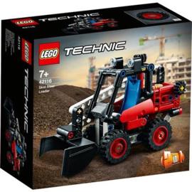 Lego Technic 42116 Mini-graver