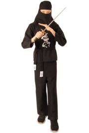 Ninja YUTAKA Maat 116