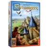 Carcassonne (Basis spel)