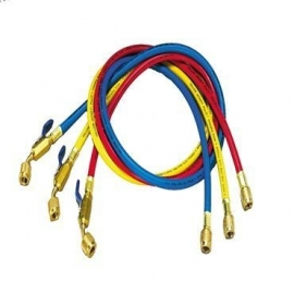 Yellow Jacket 3-packhose R410x1,8m