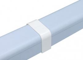 Verbindings connector 3530