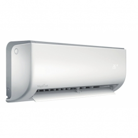 MAXICOOL AIRCONDITIONERS ( R32 )