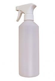 Sprayer 500 ML voor reinigingsprodukten