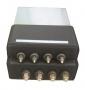 Distributiebox voor Multi FDX units LG-PMBD3640