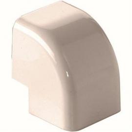 Canalplast AE-70 ronde buiten bocht 90°