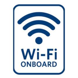 WiFi-Smart-Kit