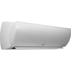 LG-H09AP-SET 2,5kW