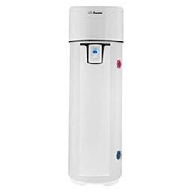 AeromaxV4 warmtepomp boiler's