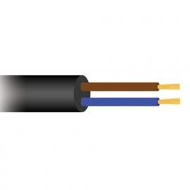 maxicool electra kabel
