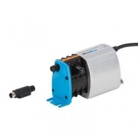 BlueDiamond MiniBlue pomp koelsignaal BD1100