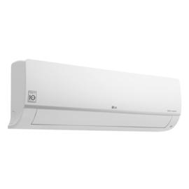 LG PC-SQ R32 Standard Plus Smart inverter