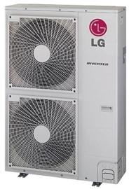 LG High Cop Cassette Inverter (380V) LG-UT37H