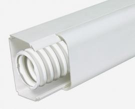 ClimaPlus montagekanaal 35 x 30 mm
