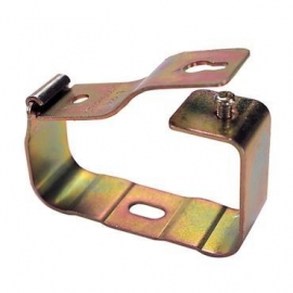 Aspen Xtra Grip Lock