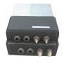 Distributiebox voor Multi FDX units LG-PMBD3620