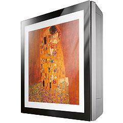 LG MA-R-NF1 R32  Multi-f picture change binnenunit