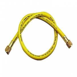 Yellow Jacket hose Y: 3/8x1,8m