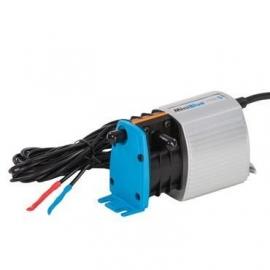BlueDiamond MiniBlue sensor