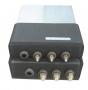 Distributiebox voor Multi FDX units LG-PMBD3630