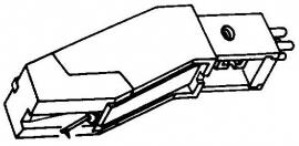 ADC L3 pick-upelement