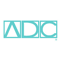 ADC AMC-1 Impedance Match Adapter voor MC/1.5
