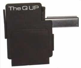 The Q UP mechanische automatische toonarmlift