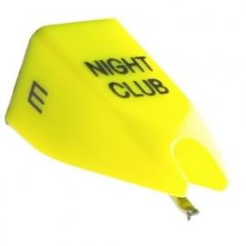 Ortofon Stylus Nightclub E DJ pick-upnaald = Tonar 1814