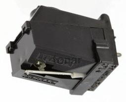 Teppaz Mono-C pick-upelement