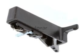 Tetrad V142 pick-upelement