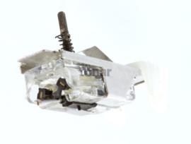 Zenith 142-168 pick-upelement