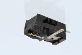 Supraphon VK4302 pick-upelement COPY