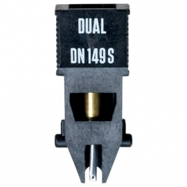 Ortofon Stylus Dual DN 149 S zwart pick-upnaald = Tonar 6892