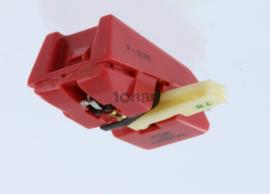 Perpetuum Ebner PE190 pick-upelement