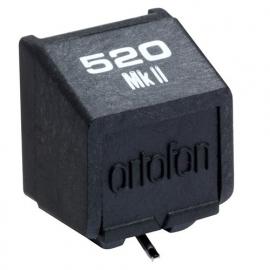Ortofon Stylus 320 grijs pick-upnaald = Tonar 1761