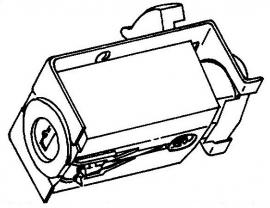 Valkona KSMU0263 pick-upelement