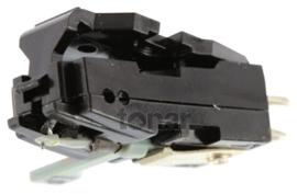 Pfanstiehl P-132 D - Vaco TN-04 pick-upelement