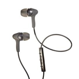 Grado i-G-E-3 in-ear hoofdtelefoon