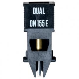 Ortofon Stylus Dual DN 155 E zwart pick-upnaald = Tonar 1284