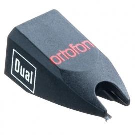 Ortofon Stylus Dual DN165 E pick-upnaald ORIGINEEL