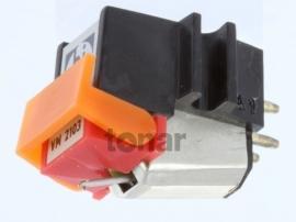 Supraphon VM2103 pick-upelement