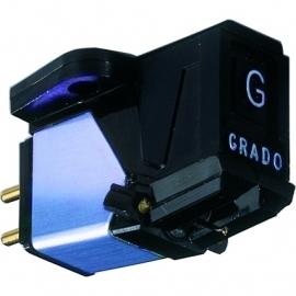 Grado Prestige Silver-1 pick-upelement