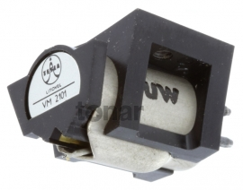 Supraphon VM2101 pick-upelement