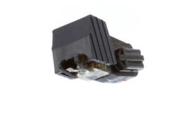 Pathe Marconi MUCS/MCS MONO pick-upelement