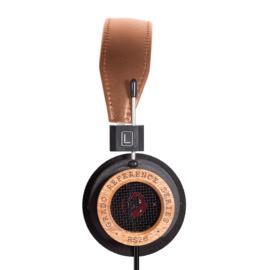 Grado Reference RS-2 E Woody Allen II houten hoofdtelefoon